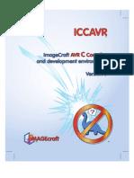 Image Craft C Com 4 AVR