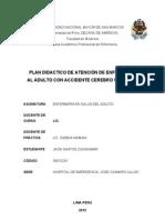 Plan Didactico cia 10-04-12