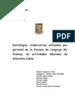 proyecto_Etica