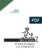 manualtecagroseccion02