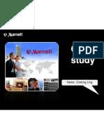 marriott-101112001247-phpapp02