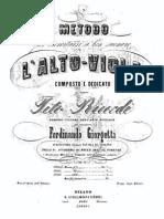 IMSLP15647-Giorgetti Metodo Per L Alto Viola