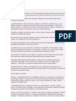 ANEXO ONU Naciones Unidas prohiben la modificación climática con fines bélicos 10-12-1976