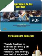 Leccion5la Inspiracion de Los Prof Etas 4729