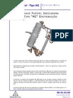 Catalogo Maurizio BD-01-01-00