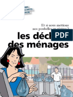 Guide Ademe Dechets Menages