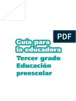 guia_educadora3