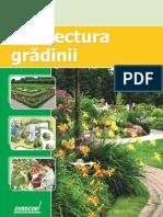 Lectie Demo Arhitectura Gradinii