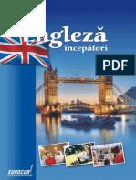 Lectie Demo Engleza Nivel Incepatori Interactiv