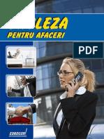 Lectie Demo Engleza Pentru Afaceri