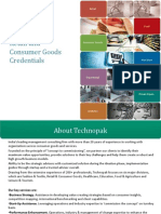 Retail Technopak