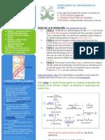 beta oxidación ficha resumen