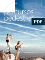 guiaspedestres-pt