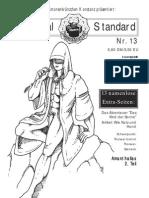 thorwalStandard_Ausgabe13