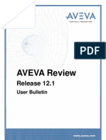 Review12.1Bulletin
