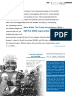 KSB New Rules for Pump Acceptance Tests,Property=File