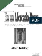 Ketelbey - En Un Mercado Persa