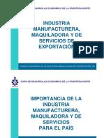 010 Industria Maquiladora [Sólo lectura]
