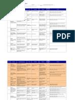 Planeacion 4º año BIM.4 -COMPARTE-jromo05.com