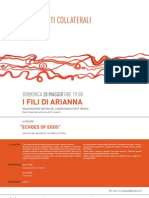 fili di arianna (1)