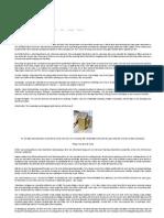 Power Transformer Design 11