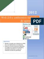 3.guia 2 infoI 2012