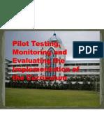 pilottestingmonitoringandevaluatingtheimplementation-111111030721-phpapp01