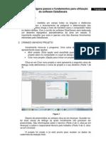 DataGeosis Exemplo