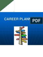 Career+Planning