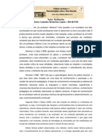 PEI_G5_S5_AII-2_Produção Textual_Leandro Generoso Lopes 481734