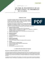 1.01.07. Biotecnolog%EDa en el diagn%F3stico