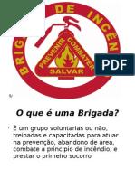 Brig Ada