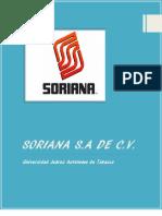 soriana(mision-vision).