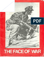 The_Face_of_War