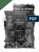 CYPHER DATASLATE PDF