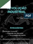 20061025082704_revolucaoindustrial