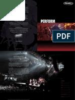 2005 Mapex Catalog