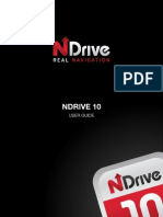 UG_NDrive10_PNDs_EN