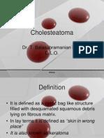 cholesteatoma-1225731807079654-8