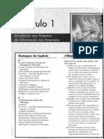 Sistemas de Informacao-OBrien