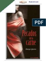Devyn_Quinn_-_Pecados_de_la_carne