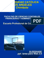 Ppt Auditoria Financier A 111015233655 Phpapp01