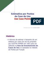 apresentacao de pontos por casos de uso.pdf