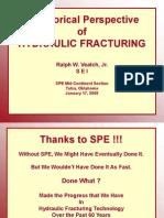 Frac Presentation 011708