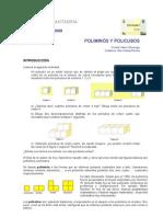 Poliminos_Policubos