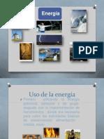 ENERGIA 2012 1