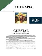PSICOTERAPIA GUESTALT