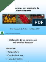 ambienteconservacion
