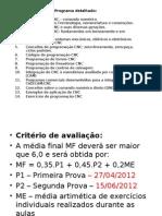 1_Estudantes 1.pptx (1)