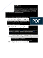 Definicion de series finitas.docx